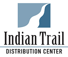 Indian Trail Distribution Center