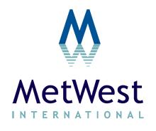 MetWest International