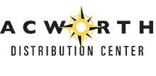Acworth Distribution Center