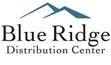 Blue Ridge Distribution Center