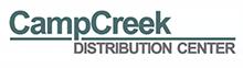 Camp Creek Distribution Center