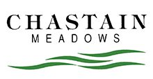 Chastain Meadows