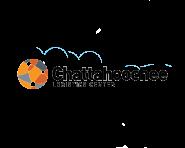 Chattahoochee Logistics Center