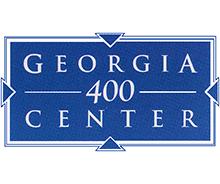 Georgia 400 Center
