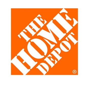 Home Depot Online Customer Support Center