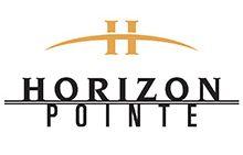 Horizon Pointe
