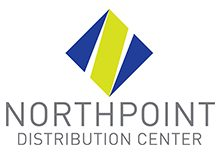 Northpoint Distribution Center