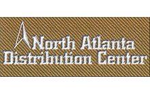 North Atlanta Distribution Center