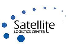 Satellite Logistics Center Bldg 100 (Phase I)