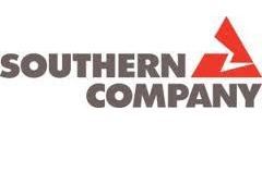 Southern Company Services