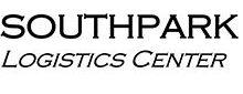 Southpark Logistics Center