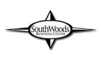 SouthWoods Business Center