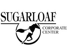 Sugarloaf Corporate Center