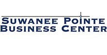 Suwanee Point Business Center