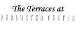 The Terraces at Perimeter Center