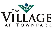 The Village at TownPark