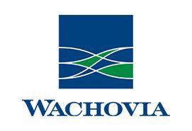 Wachovia Center