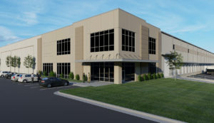 Taylor & Mathis Announces New Project In Austell, GA