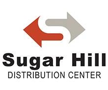 Sugar Hill Distribution Center